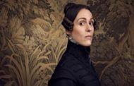 HBO/BBC Drama Series Gentleman Jack, Created, Written and Directed By Sally Wainwright Debuts April 22 on HBO and Crave