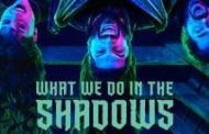 FX Sets Premiere Dates for What We Do in the Shadows and Fosse/Verdon