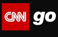CNNgo Launches on Roku Devices in Canada