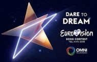 Dare to Dream.  OMNI Television Brings the Eurovision Song Contest to Canadian Viewers, Beginning May 14