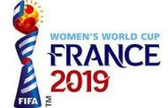 FIFA Women's World Cup™ Trophy Tour Touches Down in Toronto with Fan Experience Event on Tuesday, April 30