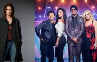 Hollywood Standout STUMPTOWN, Hot Spin-off 9-1-1: LONE STAR, and TV Phenomenon THE MASKED SINGER Lead CTV Acquisitions for 2019/20 Season