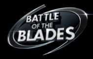 Ron Maclean Returns To The Rink as Host and Kurt Browning as Head Judge For The New Season Of BATTLE OF THE BLADES on CBC