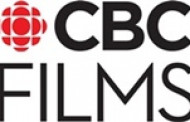 CBC Films Celebrates Canadian Features This Summer