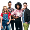 YTV, Teletoon AND Treehouse Are The Ultimate Summer Staycation Stations With Fun-Filled Schedules Of New Episodes and Returning Favourites