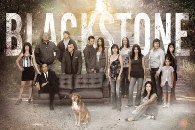 New stories, new faces, new look: blackstone season 2 premieres january 11