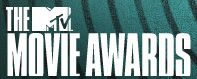 Categories announced for the 2012 MTV Movie Awards