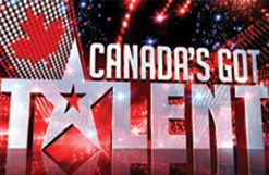 Coming Up Next Week on Canada's Got Talent – Week 5 Semifinalists
