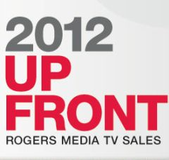 Better. Every. Day.  Citytv Unveils Strongest Prime-Time Schedule for 2012-13 Season