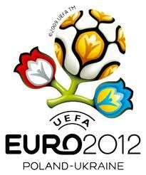 A Record 3.04 Million Fans Watch the UEFA EURO 2012 Final on TSN and RDS