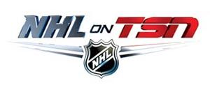 TSN to Air 150 NHL Regular Season Games in 2013-14