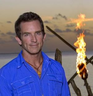 Finale of #Survivor Wins the Night with 2.4Million Viewers