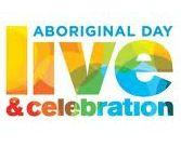 APTN Announces All Access Broadcast for Aboriginal Day Live