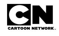 Cartoon Network Takes Over TELETOON Airwaves This April