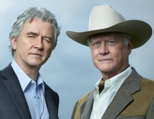 DALLAS Premiere Strikes Oil on Bravo as Wednesday's #1 Specialty Program With 618,000 Viewers