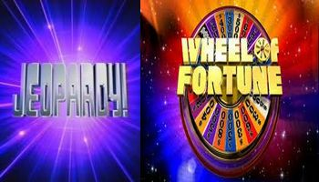 Jeopardy! and Wheel of Fortune move to CHCH this fall