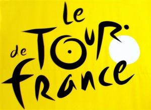 TSN and TSN2 Hit the Road With Ryder Hesjedal With Full Coverage of TOUR DE FRANCE, Beginning June 30