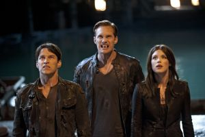 Everything Is At Stake When True Blood Returns to  HBO Canada for Its Fifth Season