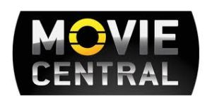 You Pick It, We Play It. Movie Central Lets Viewers Program the Network this August.