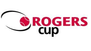 Advantage, Canada! Sportsnet Serves Up Exclusive Coverage of 2019 Rogers Cup, August 5-11