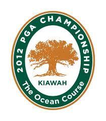 Full Coverage of the PGA CHAMPIONSHIP Tees-Off Live on TSN2, Beginning Thursday