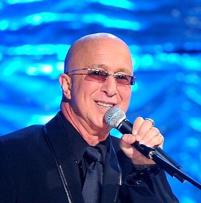 Paul Shaffer Announced as Host of the 2012 Canada's Walk of Fame Awards