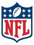 NFL Playoffs - AFC Divisional Game 1 @ CTV, CBS