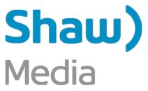 Shaw unveils new corporate identity and marketing platform