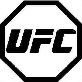 The Ultimate Fighter Season 17 Premiere and Johnson vs. Dodson Headline a Knockout Week for UFC on Sportsnet