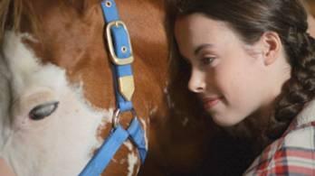 Save My Pet Premieres April 8