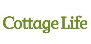 Cottage Life Launches National TV Channel This Fall