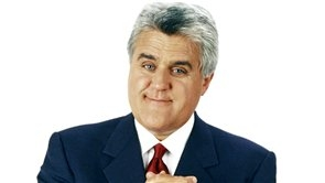 Jay Leno Announces his departure from successful 22-year run from NBC's Tonight Show in spring 2014