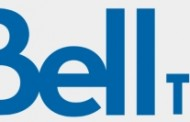 Bell launches Canada's first wireless TV receiver