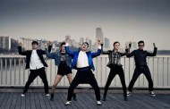 PSY Announced as Co-Host of the 2013 MUCHMUSIC VIDEO AWARDS, June 16
