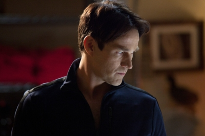 HBO Canada Takes a Bite Out of Summer with Hit Series True Blood, Kicking Off the Sixth Season on June 16