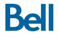 Bell supports Alberta with $100,000 donation to Canadian Red Cross
