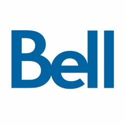 mobili tv belli : bell mobile tv expands line up with sportsnet and city channels bell ...