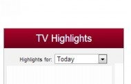 Channel Canada Unveils New Feature: TV Highlights