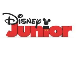 Shiver Me Timbers! It's a Pirate and Princess Summer on Disney Junior
