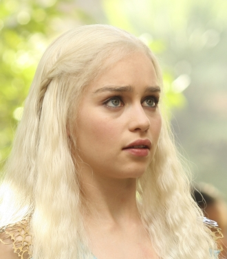 Game Of Thrones Season Three The Most-Watched Pay TV Series In Canadian History
