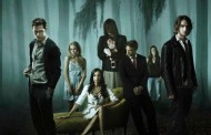 Gothic Thriller HEMLOCK GROVE Back On Netflix For A Second Season
