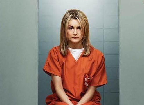 Netflix Renews Orange Is The New Black for Three Seasons