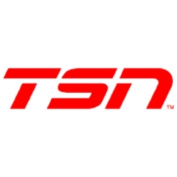 TSN Delivers Live Exclusive Canadian Coverage of THE 2013 ESPYS on Wednesday, July 17