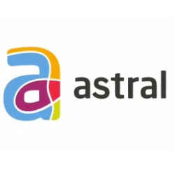 Agreement between Astral and Bell extended to July 31, 2013