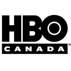 HBO Canada Announces Premiere Dates for Clear History, Boardwalk Empire, Eastbound & Down and Hello Ladies