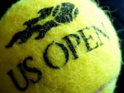 TSN Delivers Comprehensive Coverage of the Final Grand Slam of the Tennis Season, the US OPEN, Beginning August 26