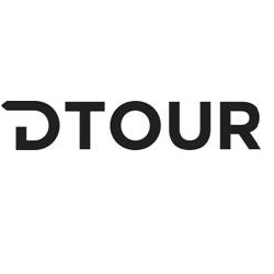 DTOUR, Canada's Newest Lifestyle Channel Premieres with a Full Slate of Exclusive New Series On August 26th