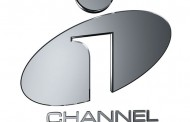 New ichannel TV and web series reveals where the food on your plate really comes from