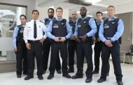Production Begins in Montréal on Bravo's New Original Drama 19-2