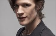 Doctor Who: The Day of the Doctor 50th Anniversary Interview with Matt Smith